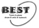 BEST Tennis Academy